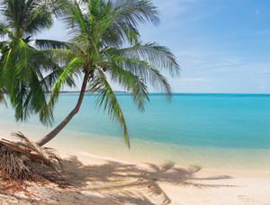 Caribean yacht charters