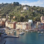 mediterranean yacht charters