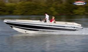 Excellence V  Super Yacht Charter