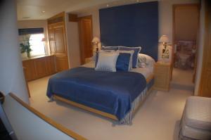 Atlantic Goose Yacht Charters
