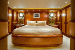 BVI Yacht Watershed II for Yacht Charters